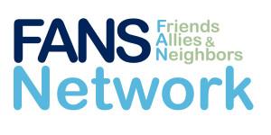 FANS logo NEW 2015_smaller
