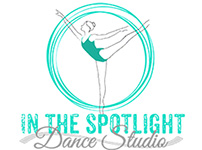 In The Spotlight Dance Studio