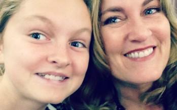 10 Ways Having Kids Changed My Life