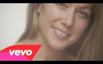 """Colbie Caillat's """"Try"""" Made Me Cry"""