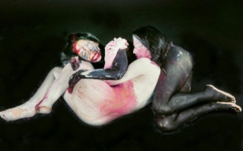 Three Bodies