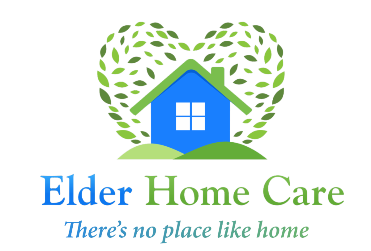 Elder Home Care