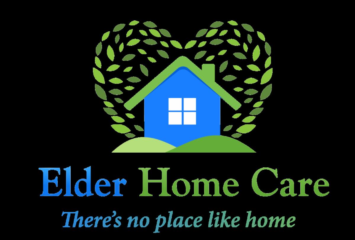 Elder Home Care