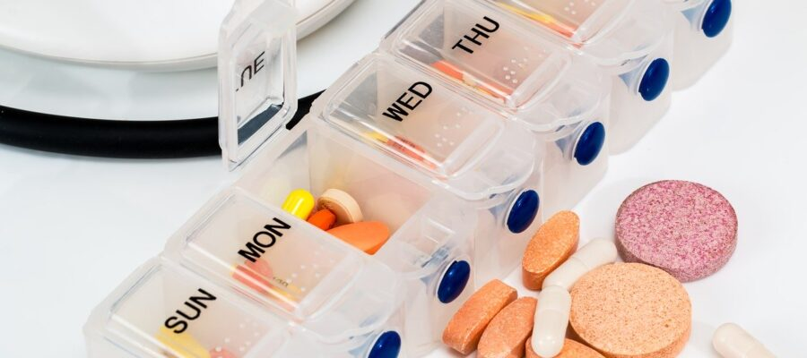 medicine-2994788_1280