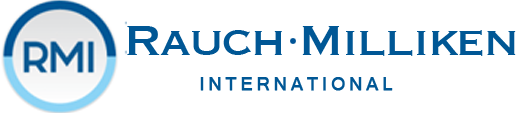 Rauch Milliken International