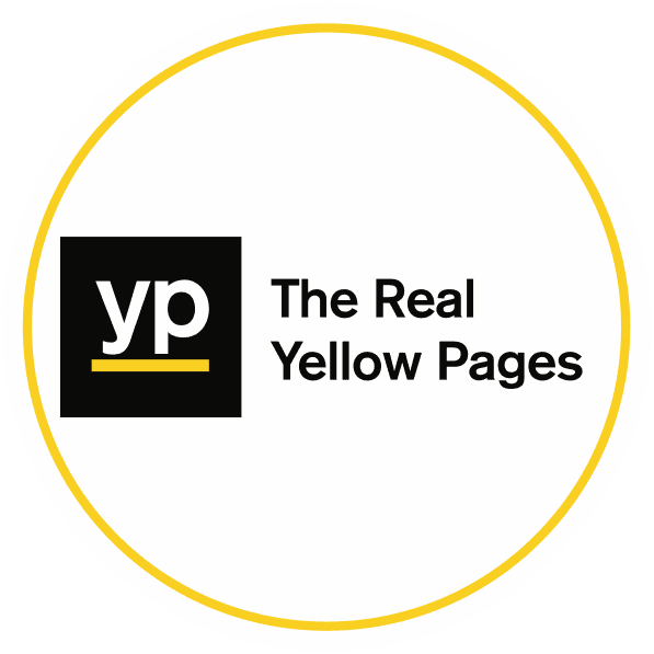 Yellow Pages 2