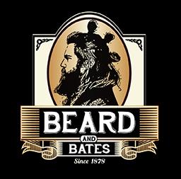 civil war beards vintage 19th century oil sundries models