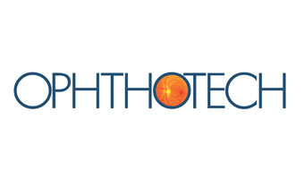Ophtotech