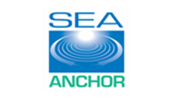 Sea Anchor