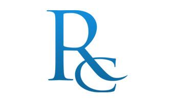 Retina Consultants