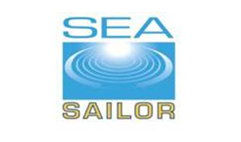 Sea Sailor