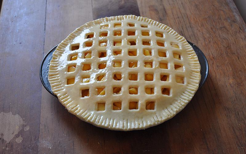 11_eggwashed-pie