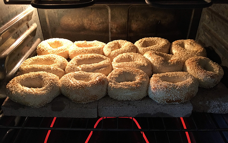 13_bagels-in-the-oven