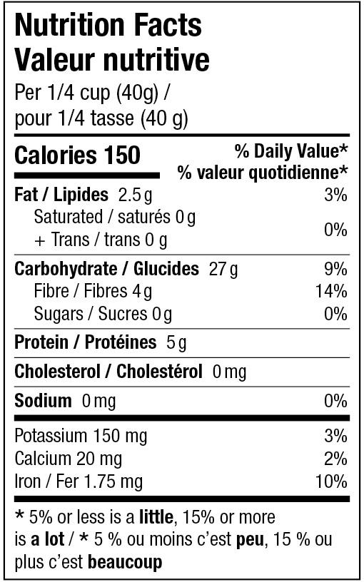 2.2.12-nft_whole_grain_steel_cut_oats