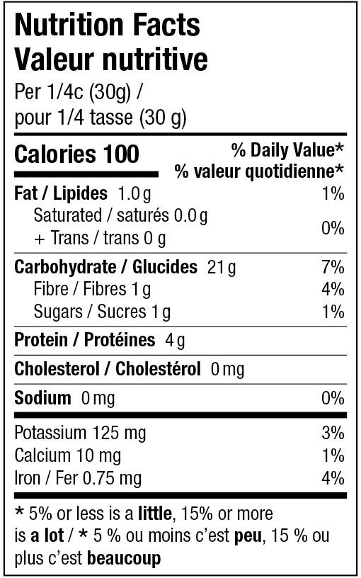 2.2.5-nft_whole_grain_buckwheat_flour