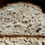 Buckwheat Sourdough | Anita's Organic Mill