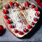 Chocolate Buckwheat Torte | Anita's Organic Mill