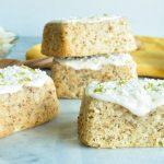 lime-coconut-mini-tea-cakes