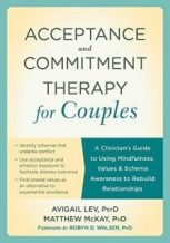 acceptance therapy abby lev