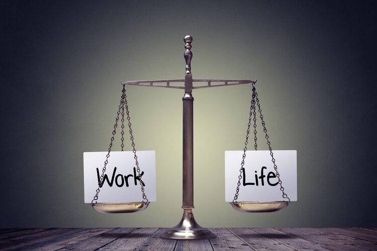 career life transitions