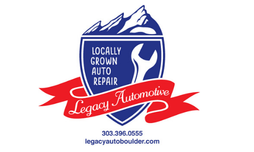 Legacy Automotive INC
