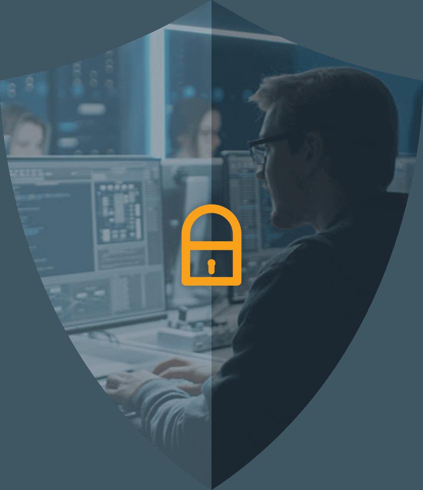 xela cyber security