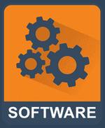 xela software