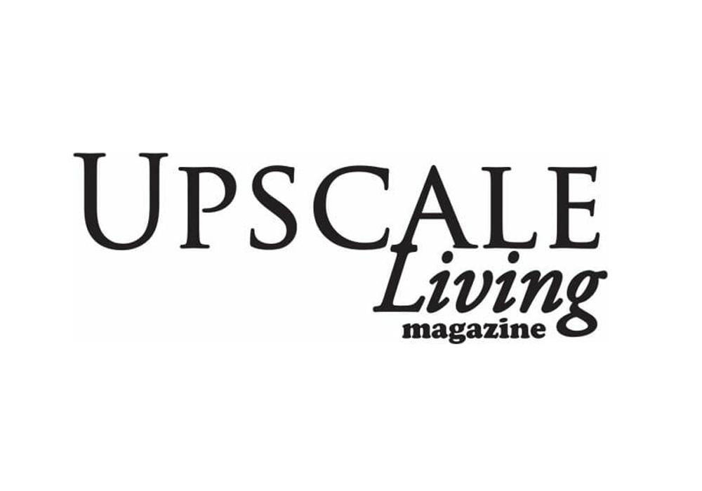 Upscale Living