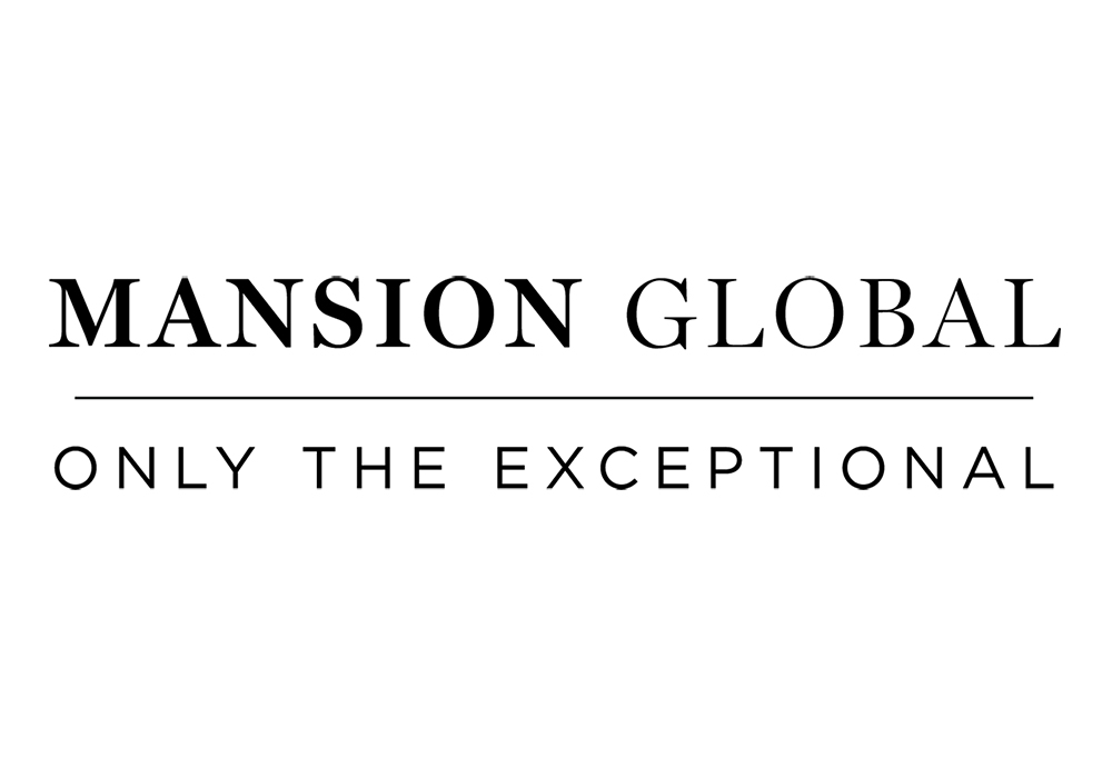 Mansion Global – Distinguished Decks