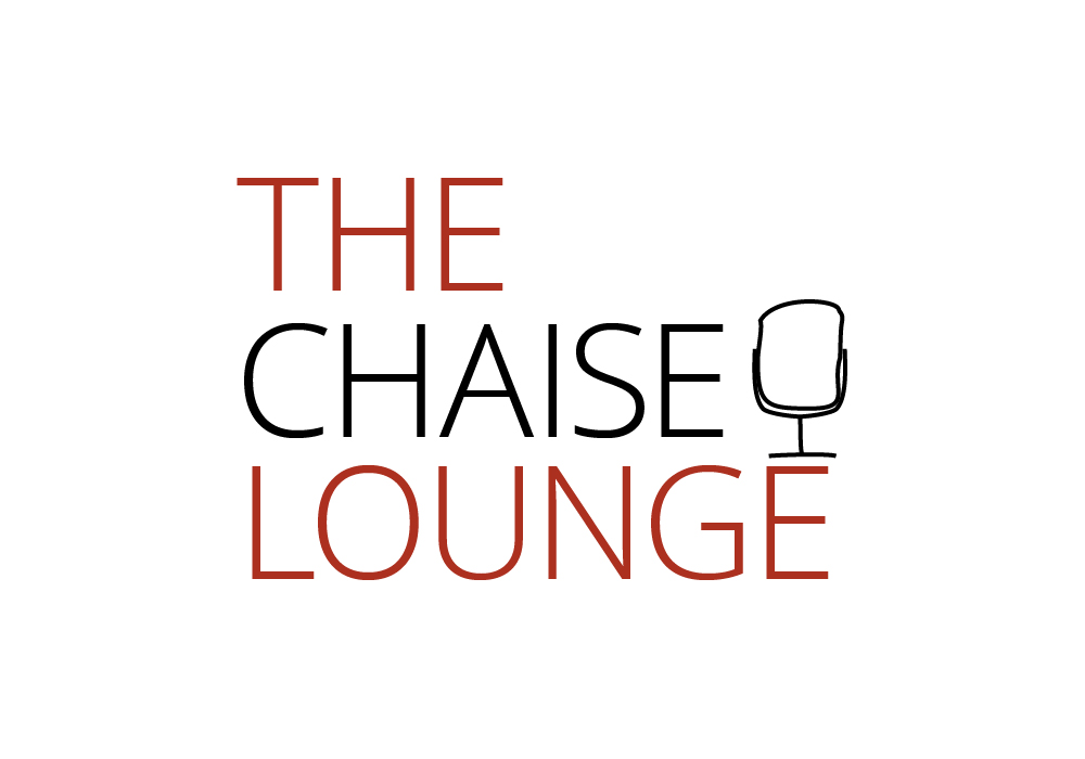Chaise Lounge – March 2020