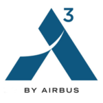 Acubed by Airbus
