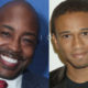 will packer and aaron mcgruder black america