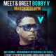 bobby v electrik album