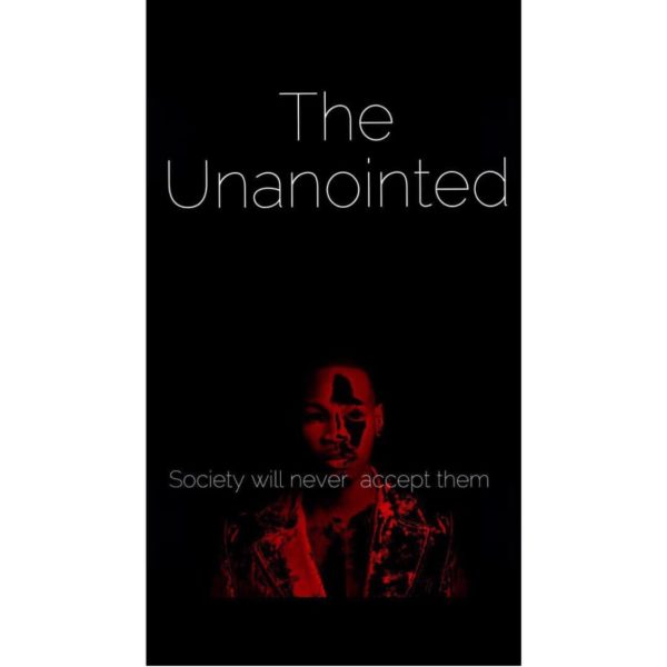 the unanointed web series