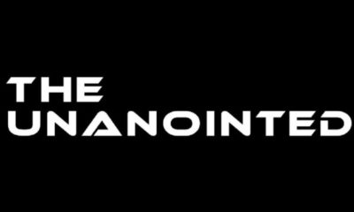 the unanoionted web series log