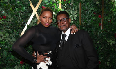 nene leakes and gregg leakes