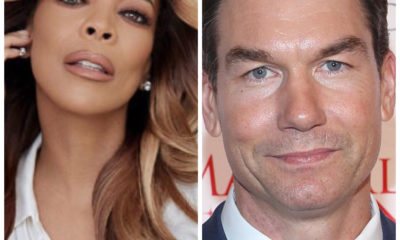 wendy williams and jerry o'connell