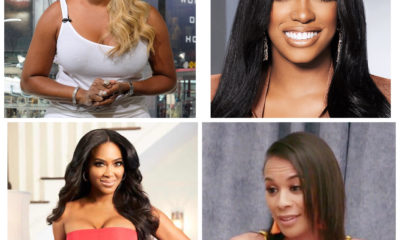 yovanna nene porsha kenya fight real housewives of atlanta