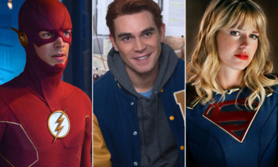 the cw series renewals 2020