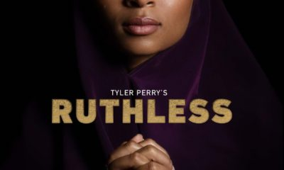 tyler perry's ruthless