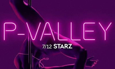 starz p-valley review