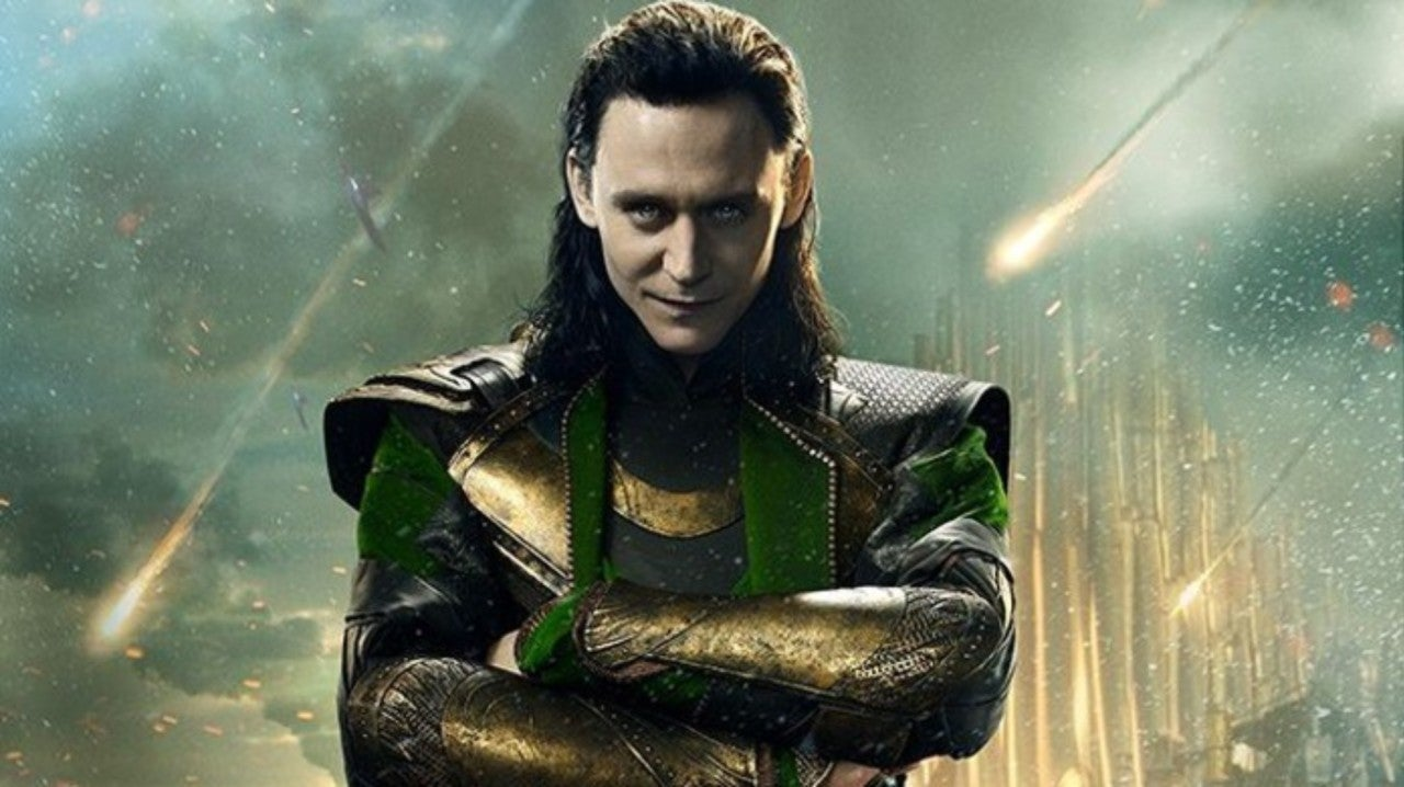 loki bisexual disney plus
