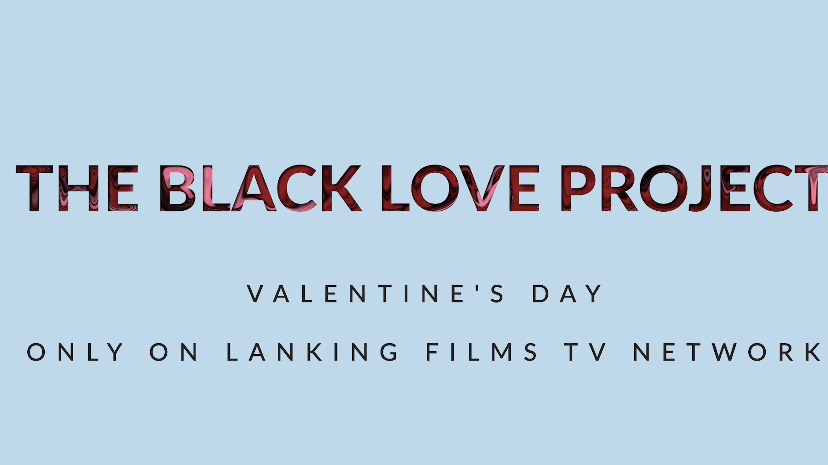 the black love project