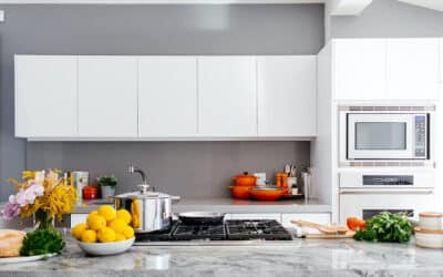 Enjoy the Holidays by Following These Home Appliance Tips