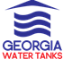 Georgiawatertank-logo