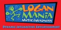 LoganMania, Inc.