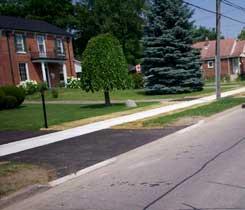 widen-driveway-curb
