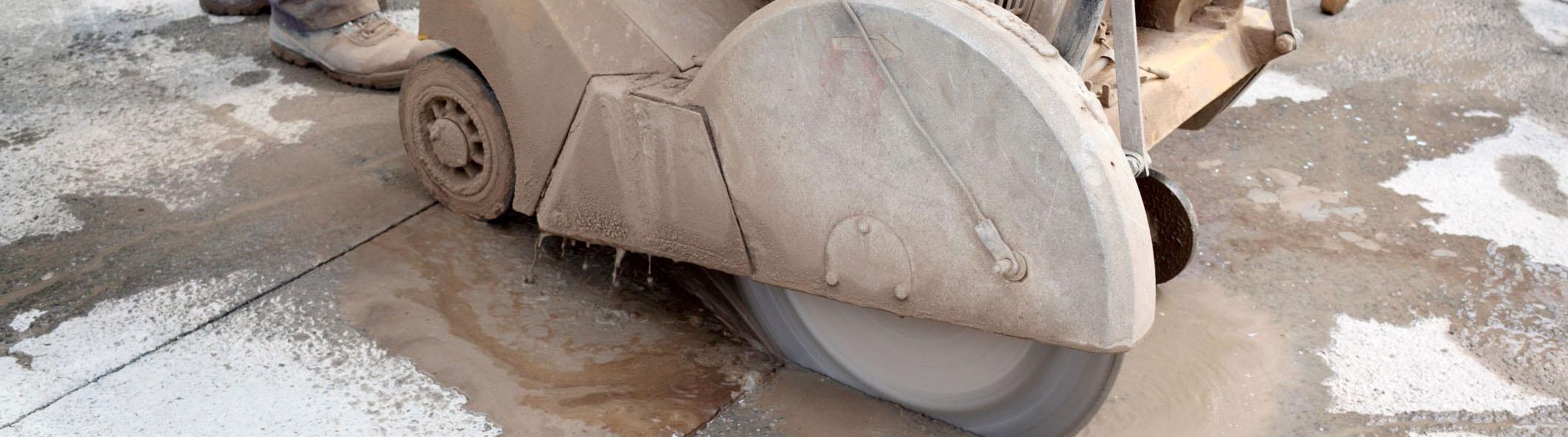 concrete-cutting2