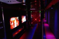 red-laser-lights