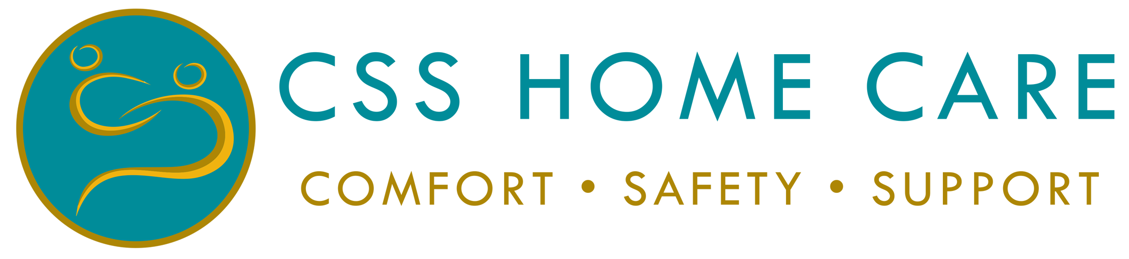 CSS Home Care